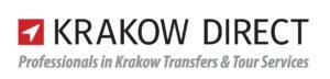 KrakowDirect - Krakow Transfers